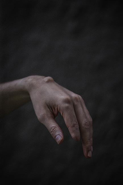018-hands