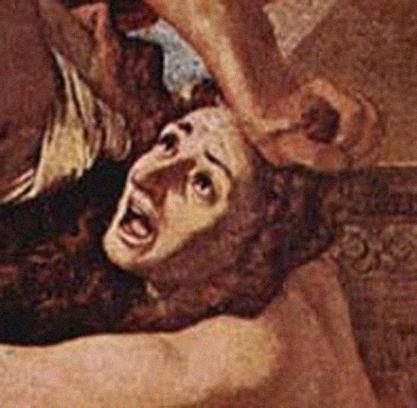 Masacre-de-los-Inocentes_detalle