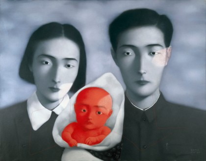 015-zhang-xiaogang-theredlist