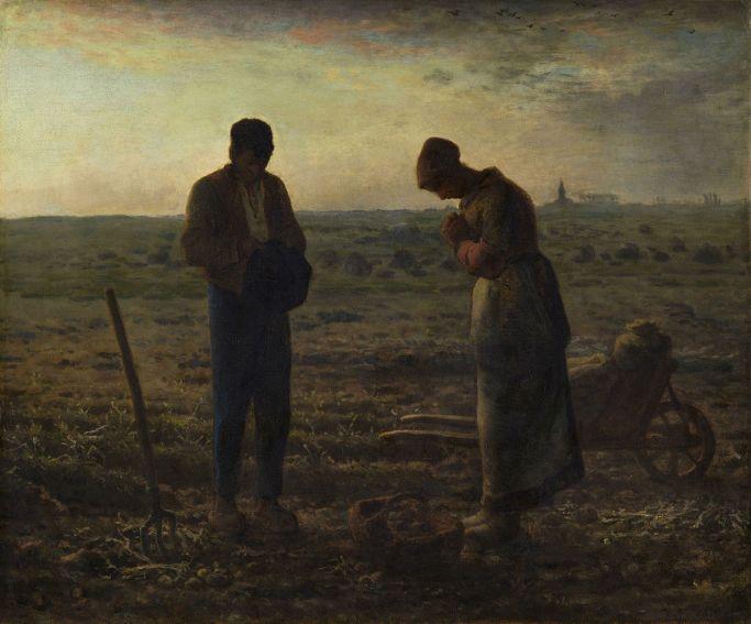 1232px-JEAN-FRANÇOIS_MILLET_-_El_Ángelus_(Museo_de_Orsay,_1857-1859._Óleo_sobre_lienzo,_55.5_x_66_cm)