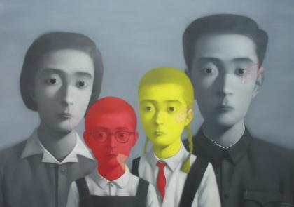 18-Zhang-Xiaogang_FamNO.2