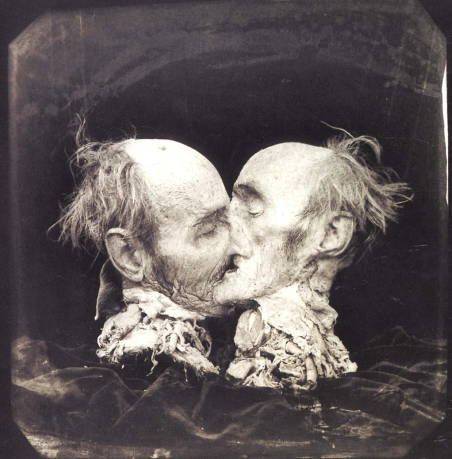 the-kiss-le-baiser-new-mexico-joel-peter-witkin1