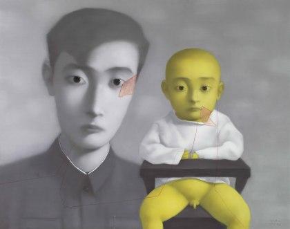 Xiaogang (4)