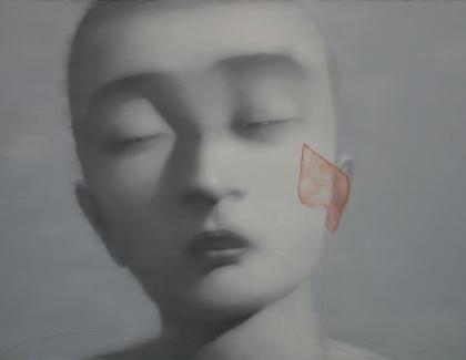 Zhang-Xiao-gang-POIU