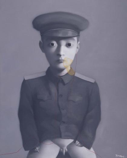 zhang_xiaogang_general