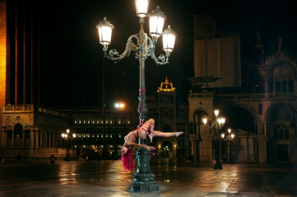 falling-angel-in-s.marco-square