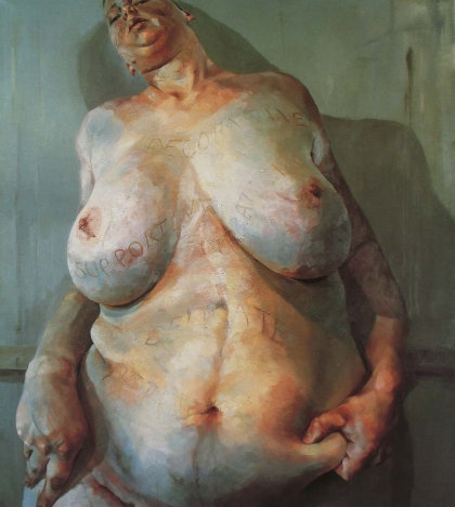 JennySaville_Female